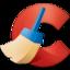 Foreman_13107113_3043_CCleaner_logo_2013_64x64